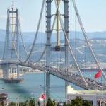 Osmangazi Köprüsü ve Avrasya Tüneli bayramda bedava mı?