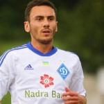 Trabzonspor'dan Rybalka girişimi