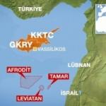 Doğu Akdeniz'de doğalgazın geleceği