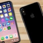 iPhone 8'in gerçeğe en yakın videosu yayınlandı