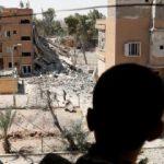 Rakka'da 173 sivil hayatını kaybetti
