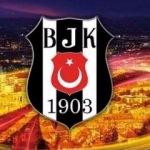 UEFA'dan Beşiktaş'a haber! 13 Temmuz'da...