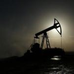 Petrol fiyatları yüzde 4'ün üzerinde düştü