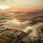 İstanbul Yeni Havalimanı ile ilgili flaş gelişme!