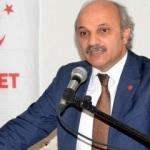 Saadet Partisi'nden CHP mitingi kararı
