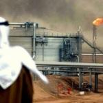 S. Arabistan'dan yeni Katar hamlesi! Kral tutuştu!