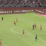 Hakan Çalhanoğlu Milan formasıyla ilk golünü attı