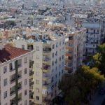 İşte konut fiyatlarının en çok arttığı şehir