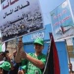 Mescid-i Aksa'daki skandala tepki büyüyor