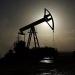 Brent petrol 53 dolar seviyesini zorluyor