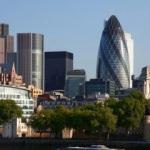 Gedik Yatırım Londra'daki payını artırdı