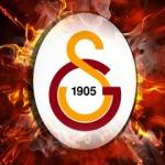 G.Saray'dan transfer için resmi açıklama!