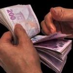 Yabancı yatırımcılar TL'den umutlu