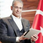 Türk Telekom'dan 890 milyon liralık net kar