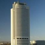 Halkbank yönetiminde değişiklik