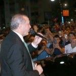 Erdoğan'ın 'Rizespor' cevabı kırdı geçirdi