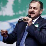 Bakan Eroğlu'dan vatandaşlara çağrı!
