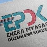 Petrol işleme lisansı sahiplerine LPG izni