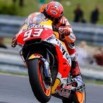 MotoGP'de heyecan Avusturya'da sürecek
