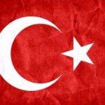 Türkiye zirveye oturdu! AB'yi üzecek haber