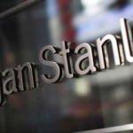 Türk bankaları için flaş açıklama!