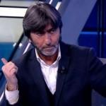 Dilmen'den penaltı ve kırmızı kart yorumu