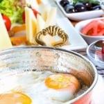 Bayram kahvaltısı nasıl olmalı?