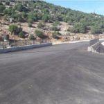 Gaziantep Belediyesi'nden 30 köprü ve menfez