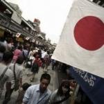 Japonya ekonomisi yüzde 4 büyüdü