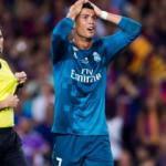 Ronaldo isyan etti! 'Resmen işkence'