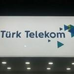 Türk Telekom'dan hacı adaylarına avantajlı teklif