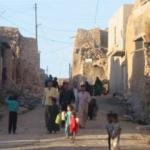 30 bini aşkın sivil Telafer'i terk etti