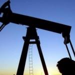 Brent petrol 51 dolar seviyesinde