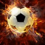 Futbolda doping şoku! Dirk Kuyt ve Mario Gomez...