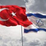 Nereden nereye! Artık Türkiye İsrail'e satıyor