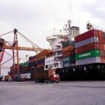 Temmuz ayı dış ticaret rakamları açıklandı!