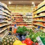 Enflasyona katkı gıda ve temel mallarda arttı