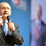 'Sıfırcı hoca'dan Kılıçdaroğlu'na kötü haber