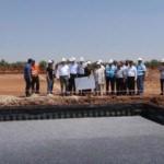16 projeye 14 milyon lira hibe