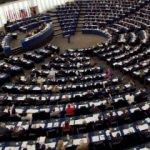 Avrupa Parlamentosu'ndan PKK ve DHKP-C kararı!