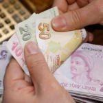 Düşük faizli kredi için yeni imkanlar