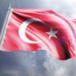 Türkiye, AB'nin 2 katından fazla büyüdü
