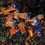 İspanya'dan flaş 'bağımsız Katalonya' kararı!
