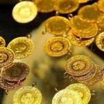 Altın alacaklar dikkat! Yükselmeye devam ediyor