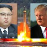 Trump'tan Kim Jong-Un'a çok ilginç benzetme!