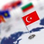 FT: Türk ekonomisi daha da büyüyecek