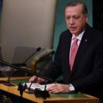 Erdoğan'dan BM'ye uyarı: Bu iş yaygınlaşırsa...