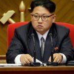 Kim Jong-Un çıldıracak! Kovdular