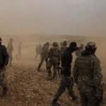 Afrin için talimat gitti: 7 bin savaşçı hazır!