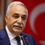 Bakanlık 'Suriyeli' iddialarını yalanladı